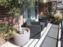 95 m² 4 pièces Arras  Appartement