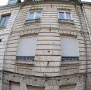 Appartement   1 pièces 16 m²