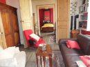 Arras   2 pièces Appartement 76 m²