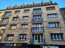 Appartement Arras  70 m² 2 pièces
