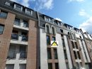 2 pièces  47 m²  Appartement