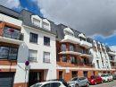 Appartement   97 m² 4 pièces