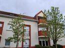 Appartement 66 m² Beaurains  3 pièces