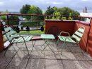 Appartement 66 m²  3 pièces Beaurains