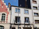 Appartement 81 m² Arras  3 pièces