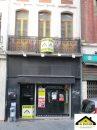 106 m²  Immeuble  pièces Arras
