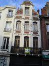 Immeuble 106 m² Arras   pièces