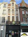 pièces 106 m²  Arras  Immeuble