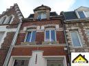Immeuble 0 m² Arras   pièces