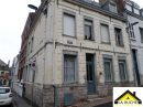 Immeuble  Arras  129 m²  pièces