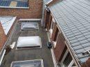 190 m²  pièces Immeuble  Arras