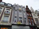 pièces  Arras  Immeuble 190 m²