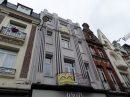 Arras   pièces 190 m² Immeuble