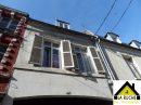 Immeuble 145 m²   pièces