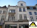 Immeuble 257 m²   pièces