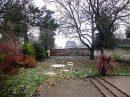 maison-arras-vente-bourgeoise-garage-jardin
