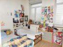 6 pièces Frévent  150 m²  Maison