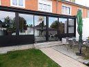 Arras   4 pièces Maison 100 m²
