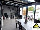 Maison 100 m² Arras  4 pièces