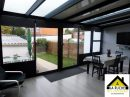 Maison  Arras  100 m² 4 pièces