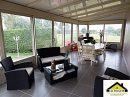 Maison 5 pièces  Boyelles  165 m²
