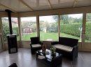 Maison 165 m² 5 pièces  Boyelles