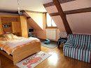 Maison 165 m² Boyelles  5 pièces