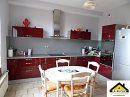 Boyelles   5 pièces 165 m² Maison