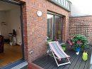 115 m² 4 pièces Maison Arras
