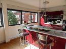 4 pièces Arras  Maison 115 m²
