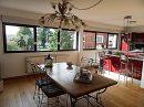 Maison 115 m² Arras  4 pièces