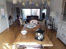 Maison Arras  115 m² 4 pièces