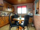 Maison 92 m²  4 pièces