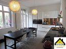 Maison 260 m² Arras  6 pièces