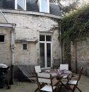 260 m²  Arras  Maison 6 pièces