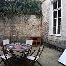 6 pièces Maison 260 m²  Arras