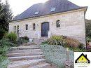 Maison  Arras  180 m² 6 pièces