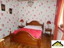 Maison Arras  210 m²  6 pièces