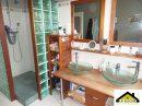 6 pièces Maison Arras   210 m²