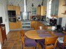 Maison 6 pièces 210 m² Arras