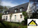 Maison 210 m² Arras  6 pièces
