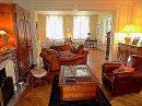 9 pièces 406 m²  Maison