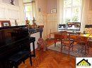 406 m² Maison  9 pièces