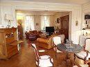 Maison 406 m² 9 pièces