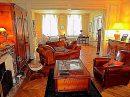 Noyelle-Vion  9 pièces  Maison 406 m²
