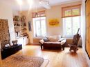 406 m² 9 pièces Maison Noyelle-Vion