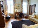 406 m² Noyelle-Vion   Maison 9 pièces