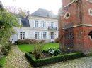 406 m² 9 pièces Noyelle-Vion  Maison