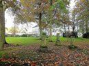 Maison 9 pièces Noyelle-Vion   406 m²
