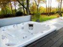 9 pièces 406 m² Noyelle-Vion  Maison